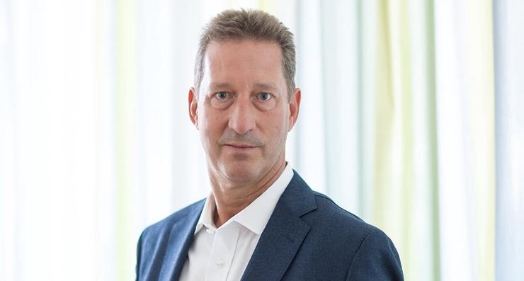 Hans-Joachim Krink