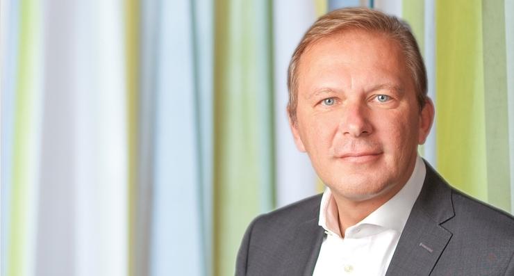 Martin Boit