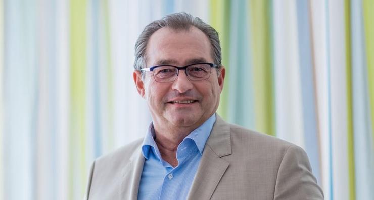 Matthias Filbinger