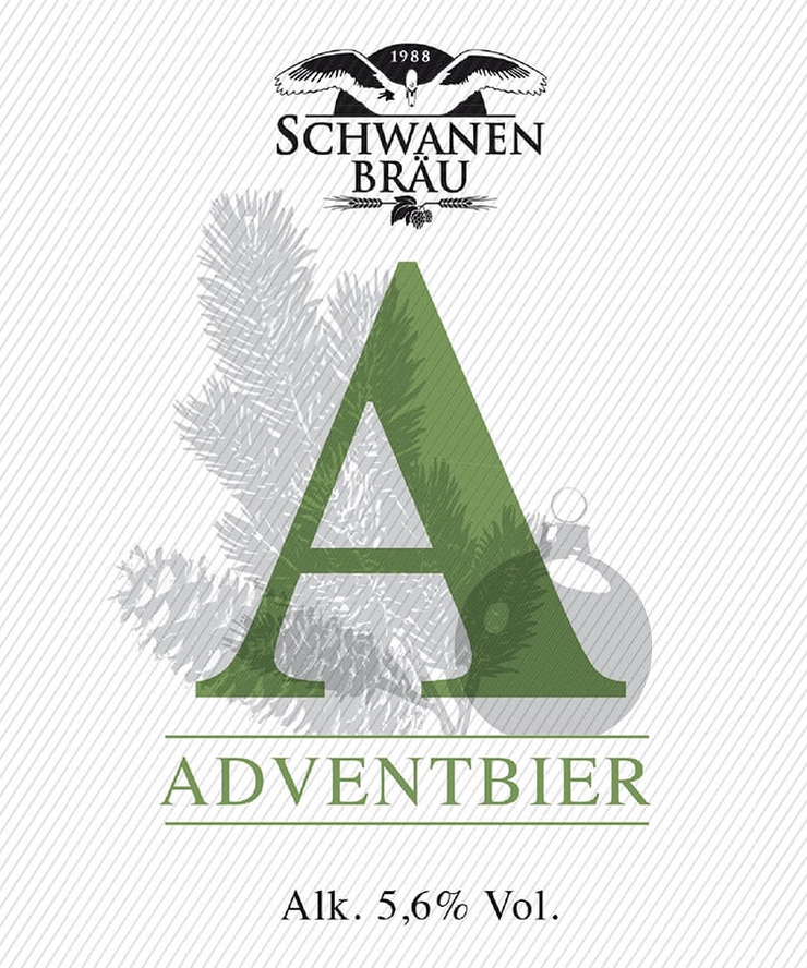 Adventbier