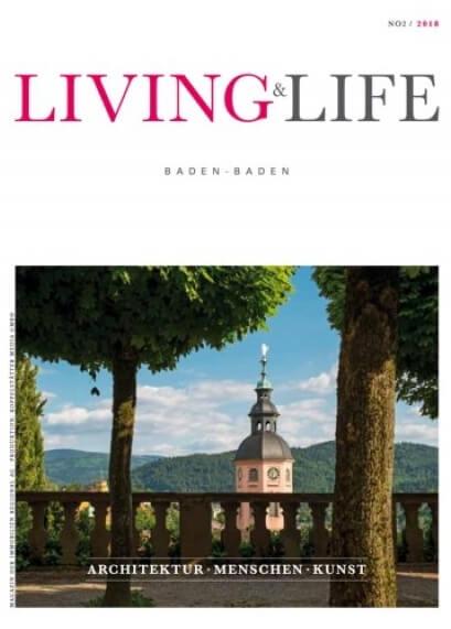 Living & Life