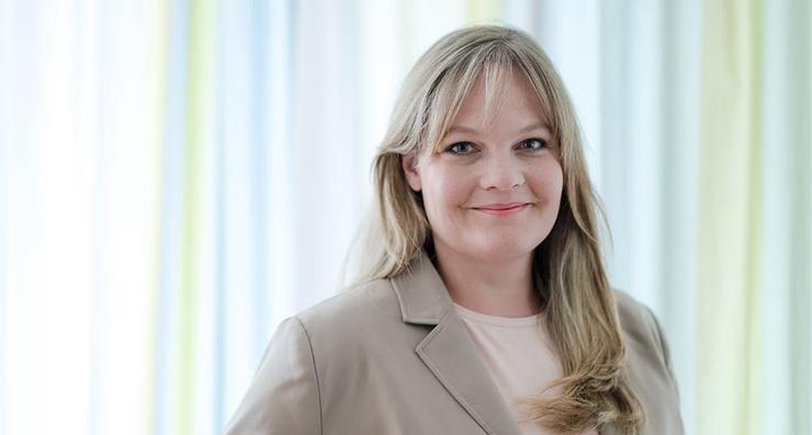 Christiane Lederer