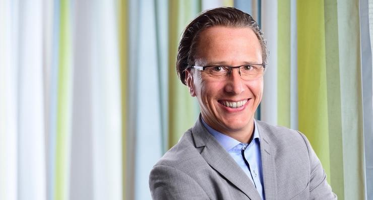 Stephan Hechler