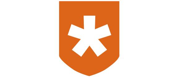 herzog kommunikation gmbh logo