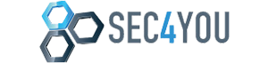 sec4you logo