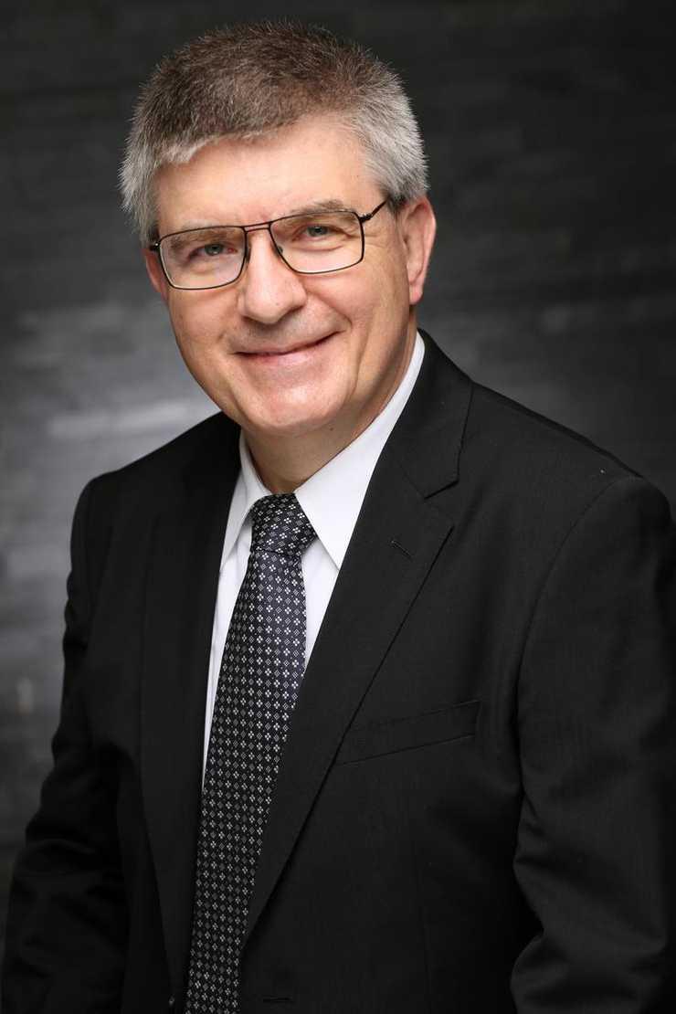 Andreas Hessler