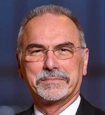 Gerald Prokasky