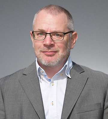 Karsten Winkler