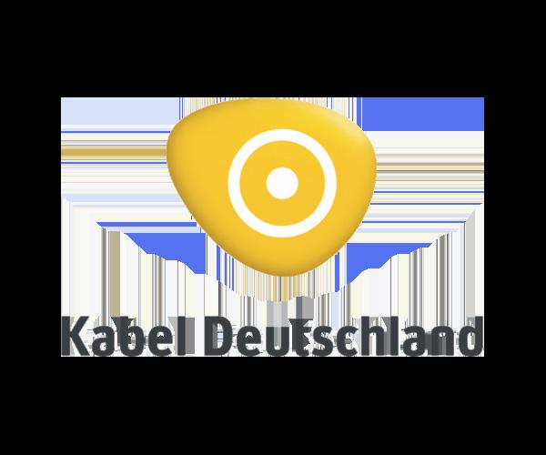 Logo Kabel Deutschland