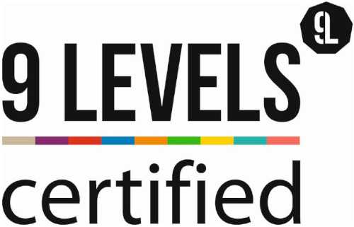 Als 9 Levels-Berater entwickeln wir bei der systemischen Organisationsberatung Veränderungsstrategien.