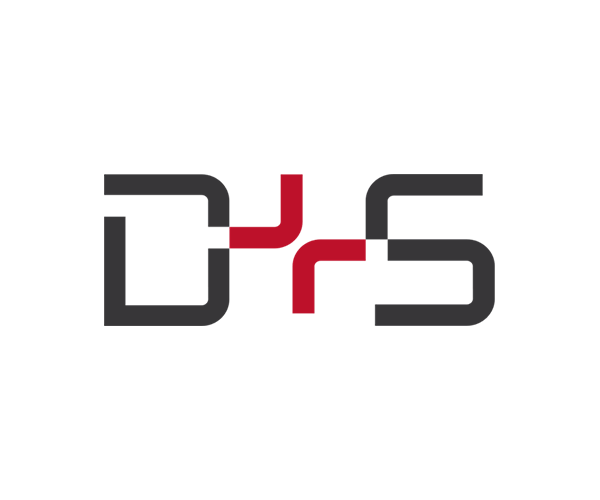 Logo DS Europe