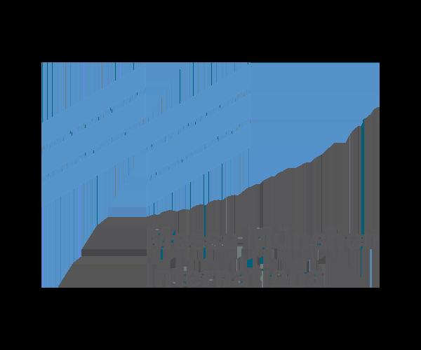 Logo Messe München
