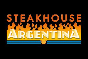 logo, argentina