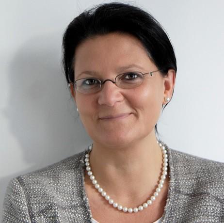 Birgit Ennemoser