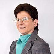 Barbara Merkle