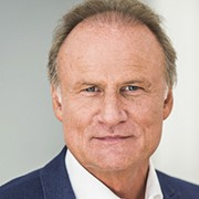 Jürgen Norbert Baur