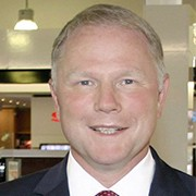 Manfred Schnabel