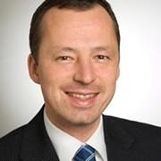 Philipp Frese