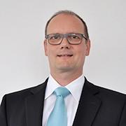Philipp Glatt