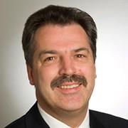 Roland Fitterer