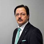 Alexander Seeringer