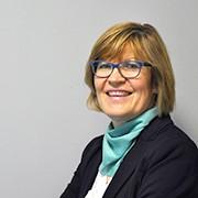 Angela Bausch-Kudirka