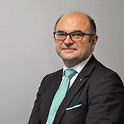 Bernd Weißenfels