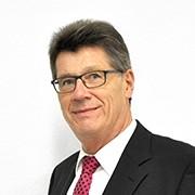 Helmut Wintergerst
