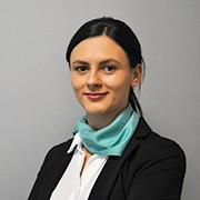 Jelena Dragas