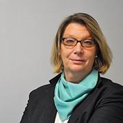 Sabine Häßler