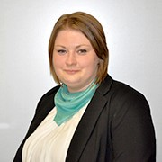 Sabrina Schatz