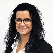 Tanja Hildner