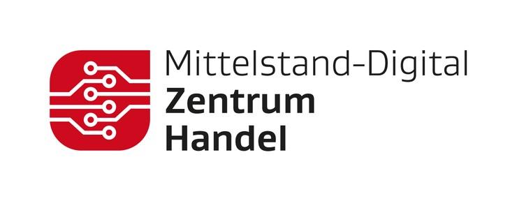 Kompetenzzentrum Handel Mittelstand Digitalisierung 4.0