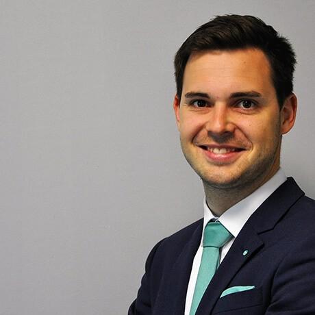 Ludwig Schmid, Ansprechpartner, HBW