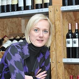 Weinhandlung Bronner Handelsverband Interessenvertretung