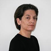 Ingrid Strecker