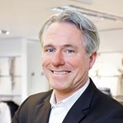 Günter Warth