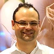 Jochen Widmann