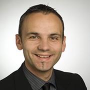 Hans-Georg Meier
