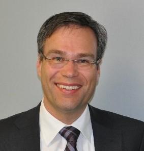 Dr. Philip Merten