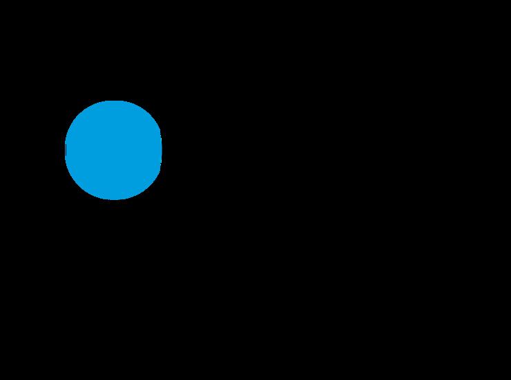 Difu, Deutsches Institut für Urbanistik