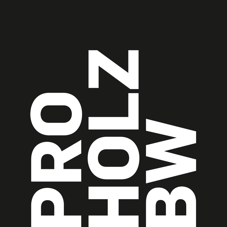 proHolzBW