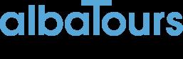 Albatours logo