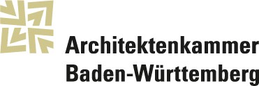 Architektenkammer BW