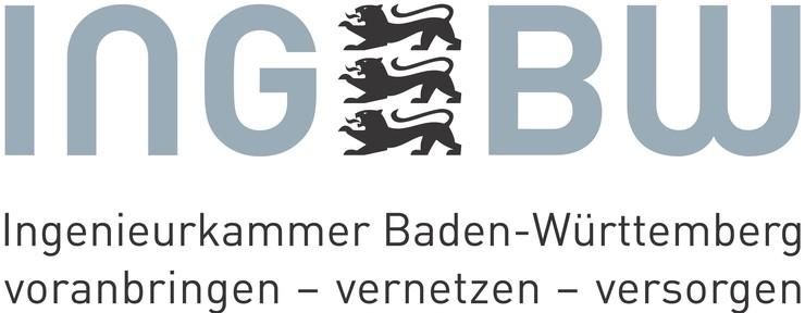 Ingenieurkammer BW
