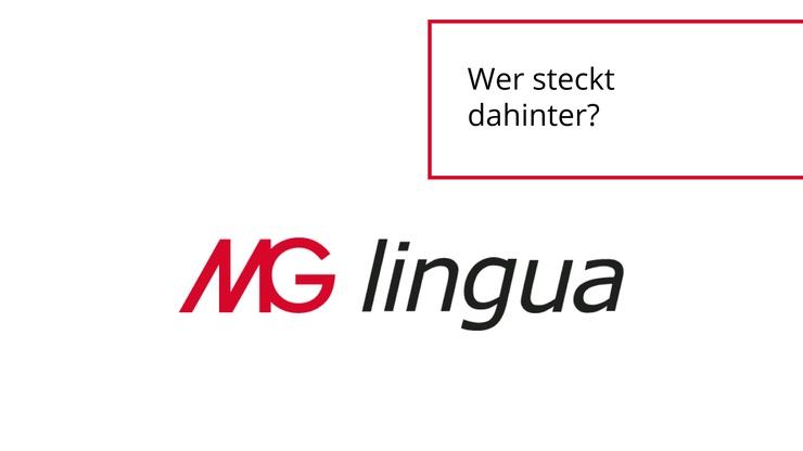 mglingua logo mgdenzer