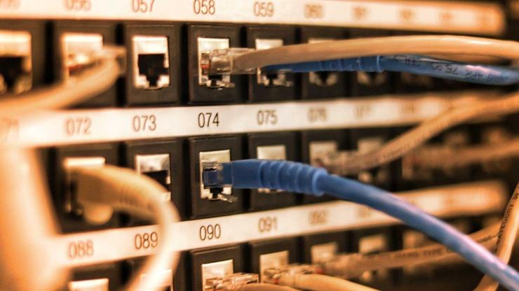 server, database, datenmissbrauch, cyber-versicherung