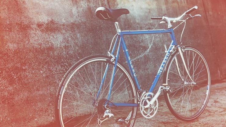 bike, racing, unfall, versicherung, rennrad