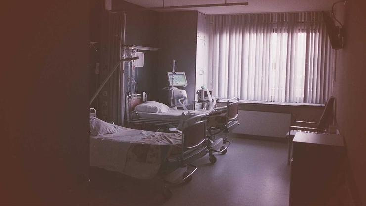 krankenhaus zusatzversicherung zweibettzimmer