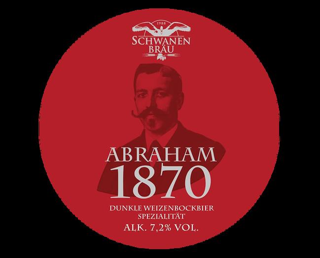 abraham bier